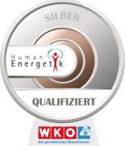 silber-QU_400-pixel-72dpi