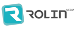 ROLN Logo dark WP