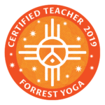 FY_Certified_Teacher_Emblem_2019_v01
